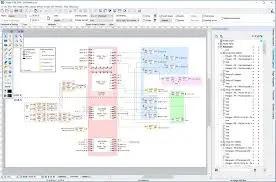 تحميل برنامج ACD Systems Canvas X 2020 v20.0 Build 440 النسخة الكاملة