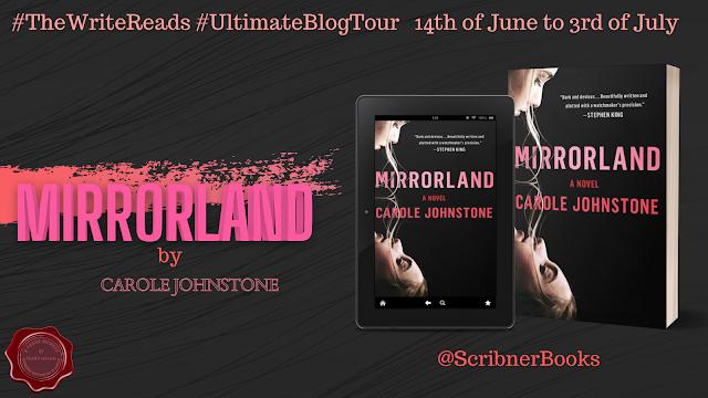 mirrorland-tour