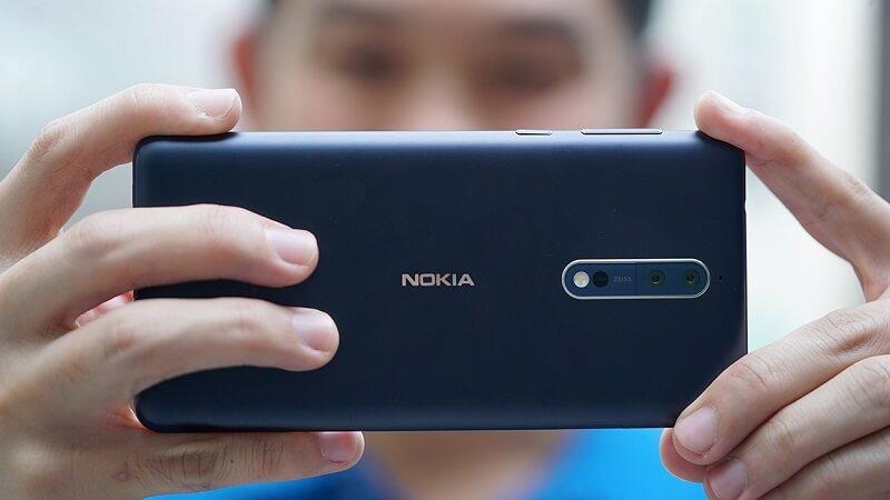 Nokia-8-image
