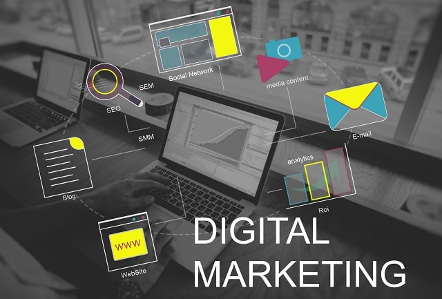 frugal marketing tactics any budget can afford affordable advertising digital branding