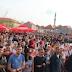 Udruženje  ZMAJEVO SRCE  organizuju veliku manifestaciju pod nazivom WE ARE EUROPE  koja će se održati 28.04.2018 godine  u Tuzli