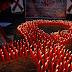 تقرير: ارتفاع عدد المصابين بالإيدز في العراق