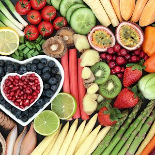 Makanan-Makanan Harian Berikut Ini Bisa Meningkatkan Produksi ASI