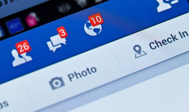 Solicitudes canceladas en Facebook - MasFB