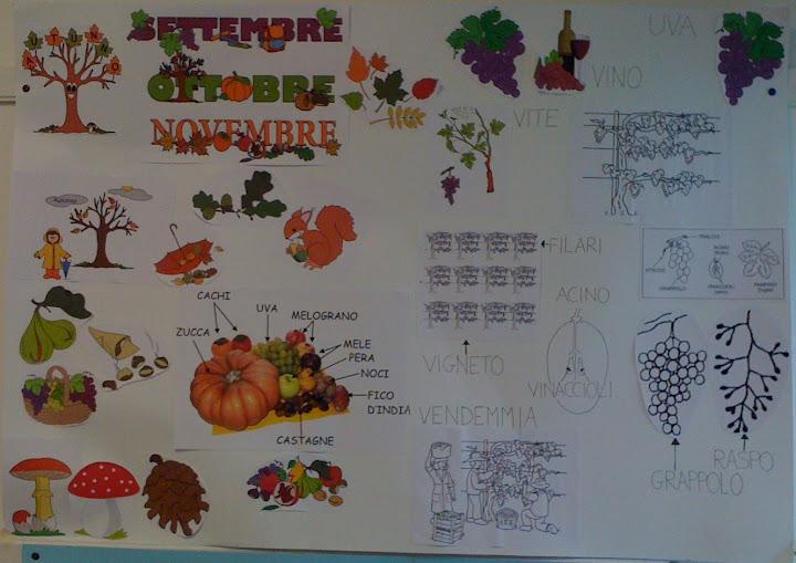 Amato CLASSE A COLORI: ottobre 2012 ZD33
