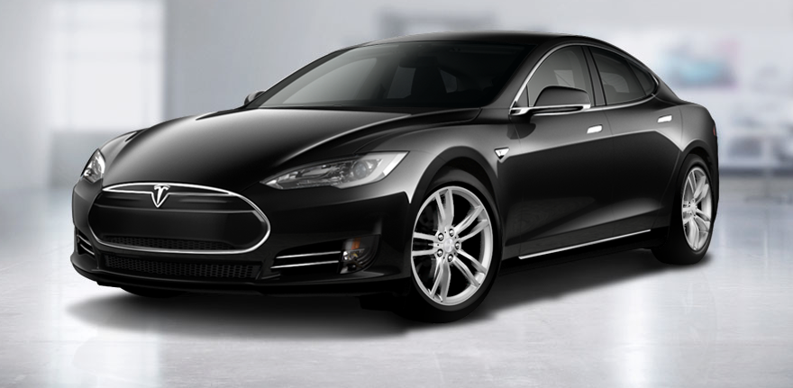 Radioworld Le Carplay Android Auto Car Technology News Tesla Model S Dashboard Done Right Video