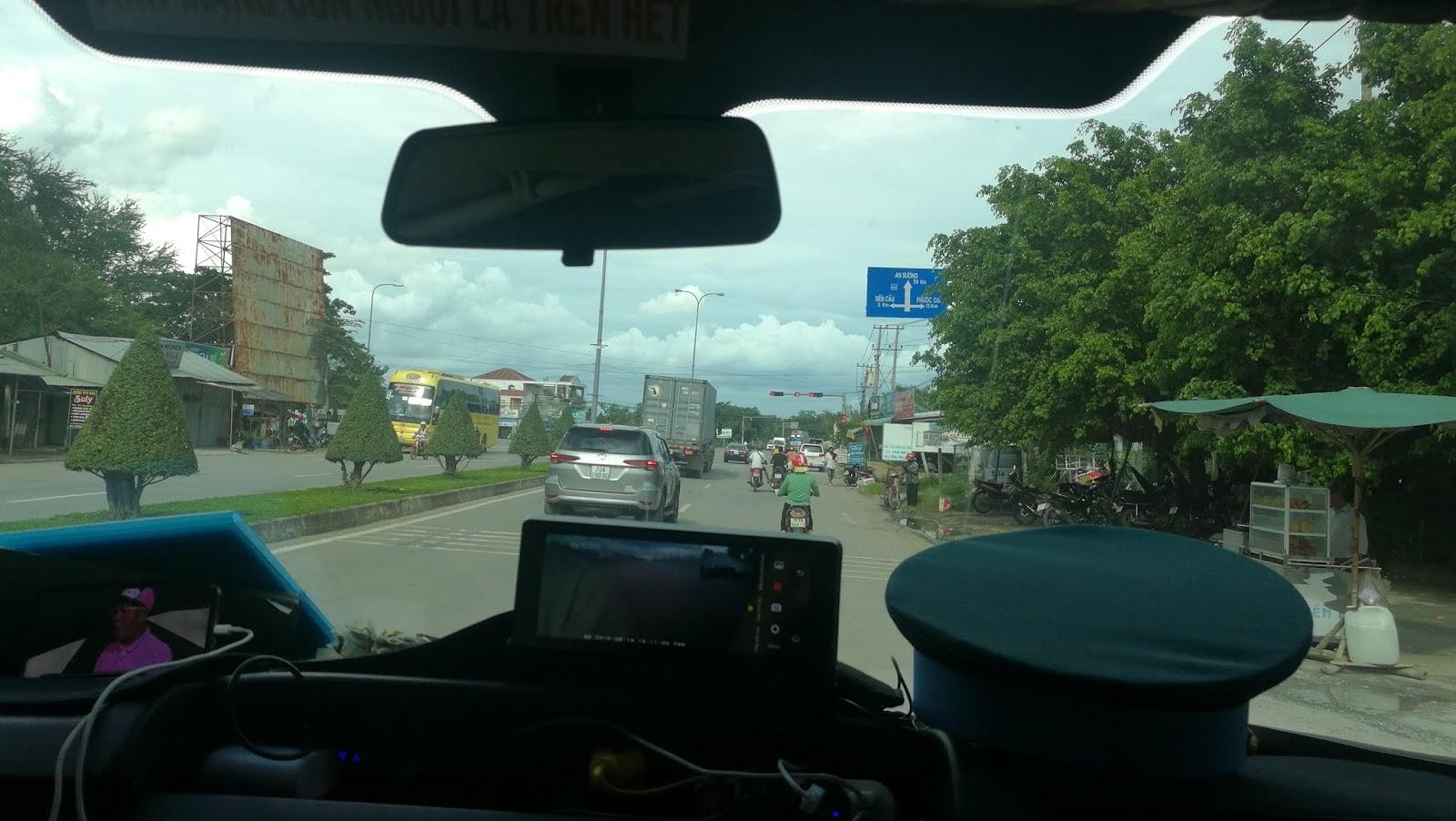 Tekstitys Bahasa Indonesia avio liitto ei dating