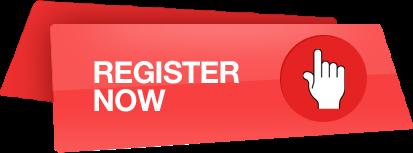 Register Now Togel Lotus4D.com