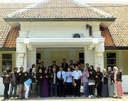 Profil Perpustakaan Desa Sari Ilmu, Desa Gerbosari, Kulonprogo Yogyakarta