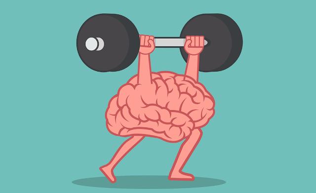 أفضل 3 العاب لتدريب العقل للأندرويد والأيفون لعام 2020