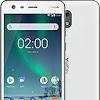 Nokia 2 Harga dan Spesifikasi Lengkap