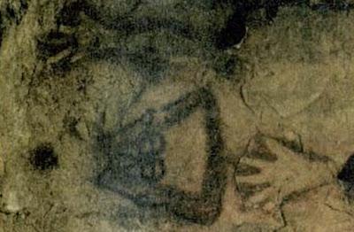 Abris Sous Roche mesolitikum