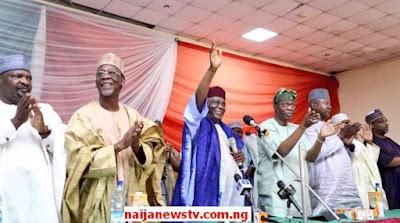 Atiku Abubakar Vows to End  Terrorism in Nigeria if Elected President 2019