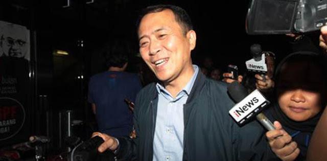 Lanjutan Kasus Meikarta, Presdir Lippo Cikarang Digarap KPK