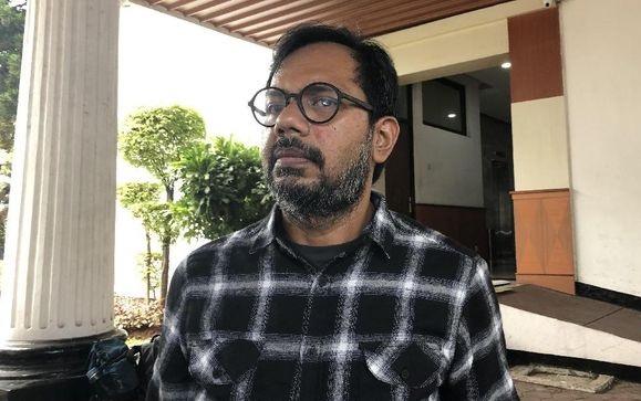 Pegawai yang Tak Lolos TWK Ungkap Bobrok KPK Saat Ini, Haris Azhar: Tidak Ikuti Pimpinan, Tersingkirkan?