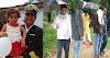 बेनीपट्टी में NDA की बढ़ रही मुश्किलें, JDU नेता विनोद शंकर झा लड्डू निर्दलीय लड़ेंगे चुनाव