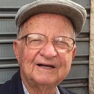 Dono do jornal mais antigo da região morre aos 95 anos