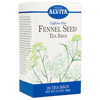 fennel-seed-tea-alvita-tea.jpg