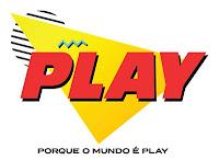 Ouvir a Rádio Play FM 105,7 de Maringá PR Ao Vivo e Online