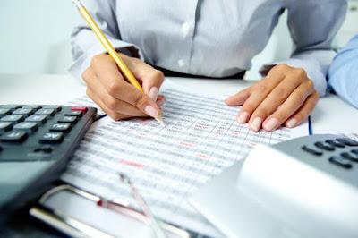 توظيف مساعد محاسبة في دبي ، الإمارات العربية المتحدة 2021