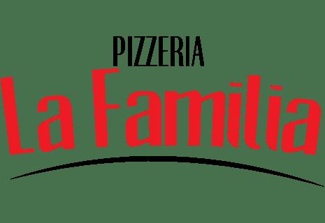 Pizzas y Empanadas Don Torcuato