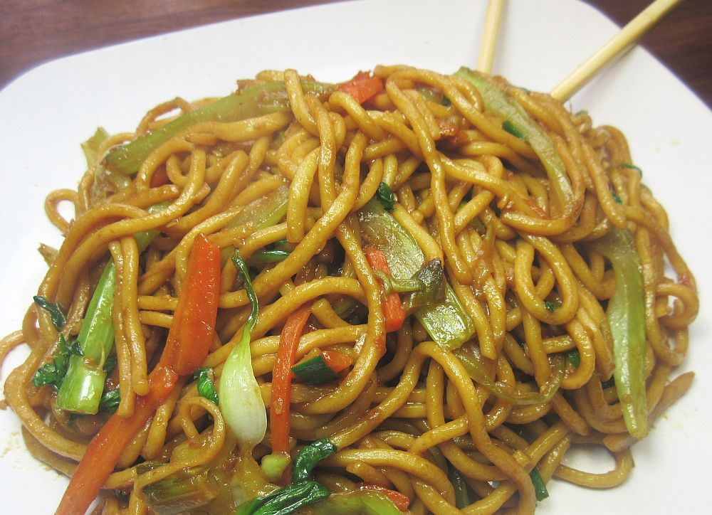 Tess cooks4u how to make the best chinese lo mein chinese food recipe how to make the best chinese lo mein chinese food recipe recipe video here forumfinder Images