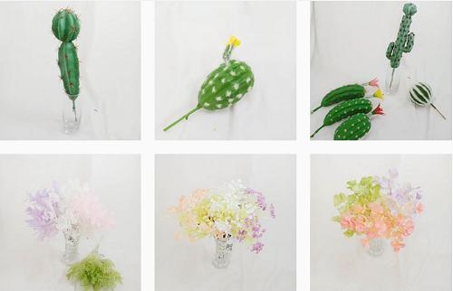 7 Akun Instagram Toko Alat Bahan Jahit Dan Craft Dari Jogja