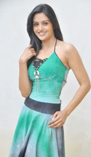 WWW.BOLLYM.BLOGSPOT.COM Telugu Actress Gowri Sharma Images Picture Stills Gallery 0010.jpg