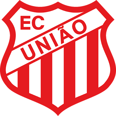 ESPORTE CLUBE UNIÃO (PORTO FELIZ)