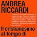 """""""Riuscirà papa Francesco?"""". E' la domanda al centro del nuovo volume curato da Andrea Riccardi ..."""