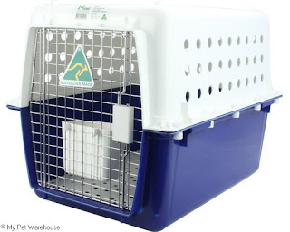 K9-Pet-Carrier-Crate-for-Dogs