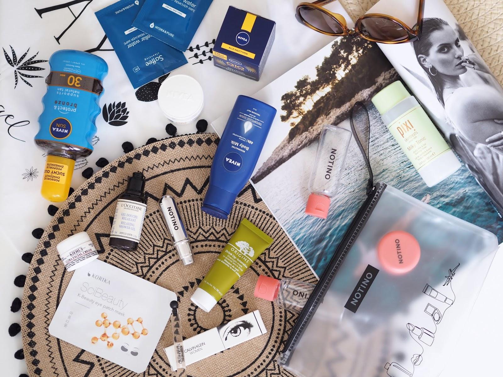 kozmetika_miniatury_cestovanie_mini balenie_travel size