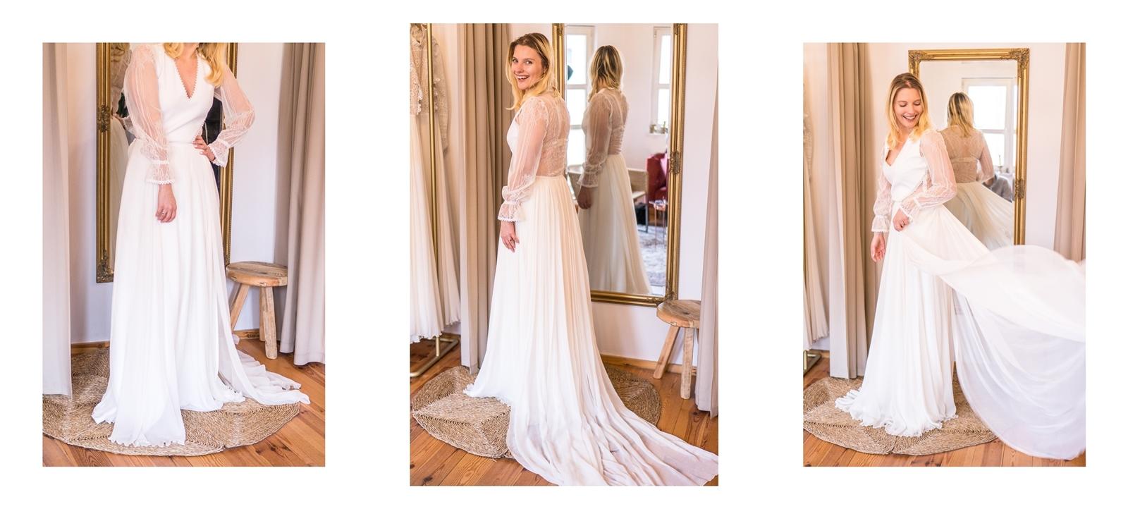 18 suknia ślubna cywilny cena cennik stachowska pracownia łódź poznań warszawa suknie ślubne minimalistyczne boho rustykalne dla odważnych