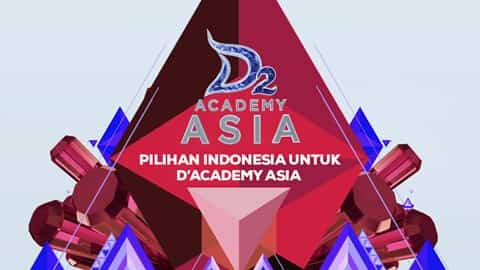 Download lagu Dangdut D'Academy Asia 2 mp3 lengkap