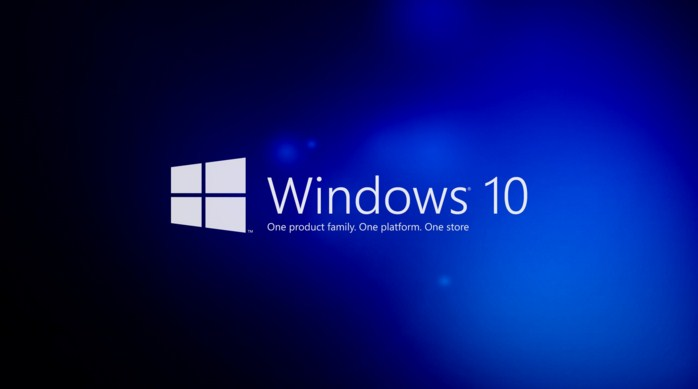 [Review] 10 Días Juntos Windows 10