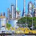 Refinaria de Paulínia bate recorde em produção de óleo para motores de navio