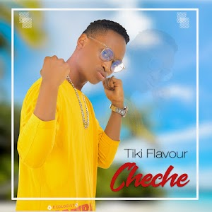 Download Audio | Tiki Flavour - Cheche