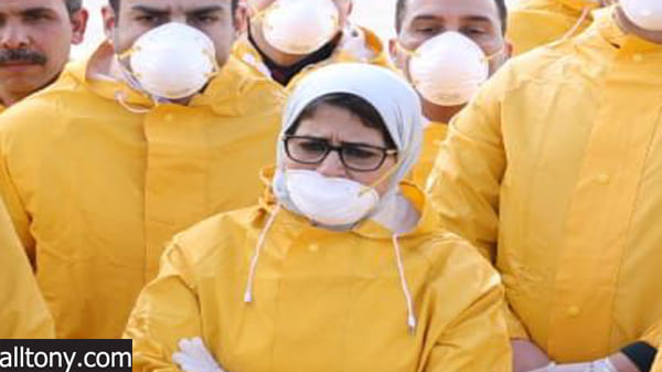 أعراض مرض الكورونا طرق الوقاية من فيروس كورونا