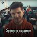 """Sesiune, sesiune"", noul cover amuzant lansat de Noaptea Tarziu direct in trending"