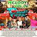 CD MELODY VOLUME 06 2019 - O GRANDE PASSAT MORAL TEN - DJ ROGER MIX PRODUÇOES