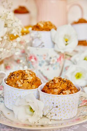 recetario-reto-disfruta-platano-recetas-dulces-muffins-avena-crema-cacahuete
