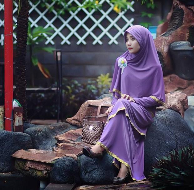 Nomor Telepon Call Center Gojek Jakarta Layanan Go-Box Terbaru 2019