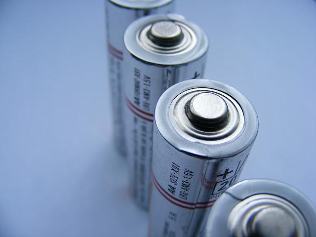 batteries 87535 1920
