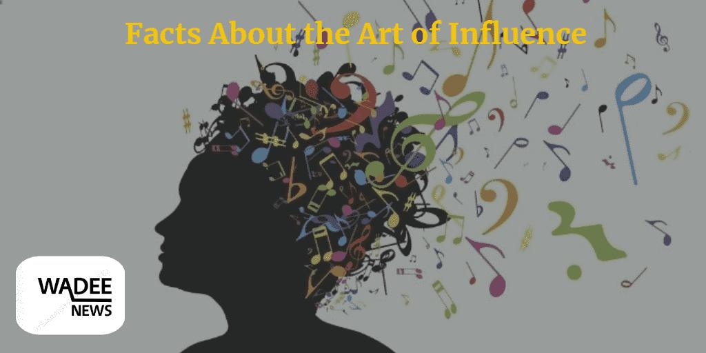 success, fact, facts, influence, influences, art, arts, self, improvement, self improvement, improve, improving, prove