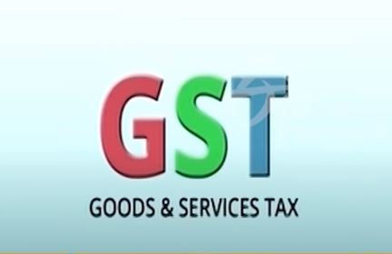 Gas and ATF can come under GST