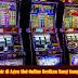 Game Slot Epic di Agen Slot Online Berikan Uang Sampai Milyaran