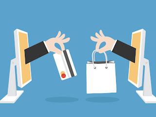 Hal Penting Dalam Membangun Bisnis Ecommerce