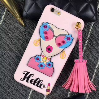 https://www.aliexpress.com/store/product/Hipster-Stylish-Girl-Tassels-Rivet-Silicone-Case-For-Apple-iphone-7-Plus-6-6s-Plus-Shockproof/2339358_32794605646.html?spm=2114.12010615.0.0.X6dA0n