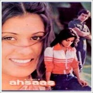 Ahsaas (1979)
