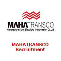 महाराष्ट्र राज्य विद्युत पारेषण कंपनी Mahapareshan or Mahatransco - अप्रेंटिस पदे भरती